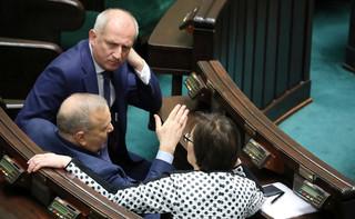Schetyna: Powołaliśmy Koalicję Europejską, by budżet UE był jak najlepszy dla Polski