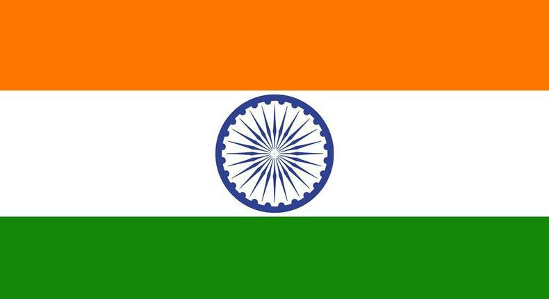 ___6301608___https:______static.pulse.com.gh___webservice___escenic___binary___6301608___2017___3___1___15___india-flag-1280x768