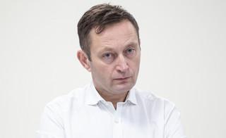 Trzaskowski zwalnia Rabieja. Wiceprezydent Warszawy odwołany za nieuzgodniony urlop