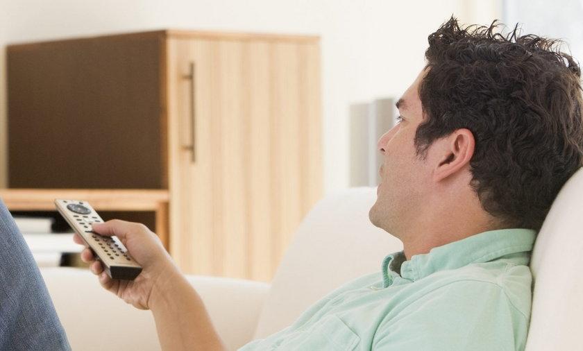 Nie płać abonamentu i oglądaj TV legalnie!