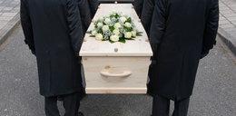 Jest projekt, by zwiększyć zasiłek pogrzebowy z 4000 do 7000 zł