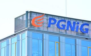 PGNiG może zostać przejęty przez Orlen szybciej niż Lotos
