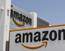 Amazon zdecydował, że potrzebuje nowej siedziby. Zamierza w niej zatrudnić kilkadziesiąt tysięcy osób