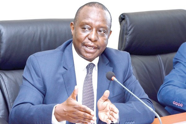 ___8134571___2018___3___19___10___National-Treasury-Cabinet-Secretary-Henry-Rotich