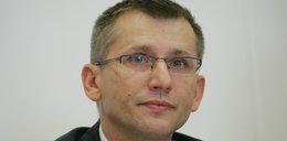 Kwiatkowski szefem NIK? Bojkot PiS