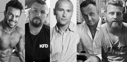 Nie tylko Jacek Kramek... Lista trenerów personalnych, którzy zmarli w ostatnim czasie