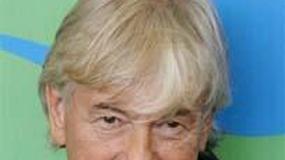 Niebezpieczny romans Paula Verhoevena