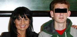 Pasierb Ivony Pavlovic skazany!