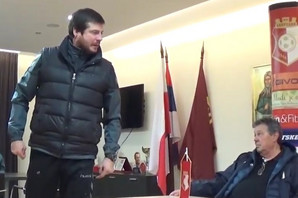 "EKSPRESAN ODGOVOR NENADA LALATOVIĆA ""Cela Srbija je videla nad kim je vršeno nasilje, pripremljen ""kruševački scenario"" im je pao u vodu!"""