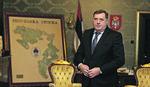 U ČETIRI OKA Milorad Dodik: Do Sretenja deklaracija o opstanku Srba
