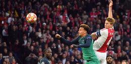 Tottenham w finale LM. Zadecydował gol w 96 minucie!