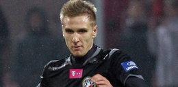 Teodorczyk zagra w Serie A?