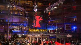 Ogłoszono program Berlinale Summer Special