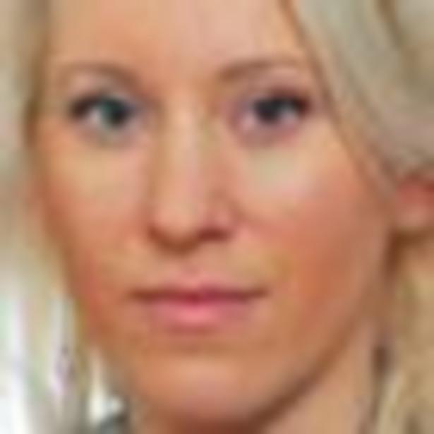 Małgorzata Sieradzka, doktor, prawnik w Kancelarii Adwokackiej Rafał Kosmalski, współautorka Komentarza do ustawy o ochronie konkurencji i konsumentów
