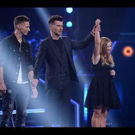 """""""The Voice of Poland"""": za nami kolejne bitwy! Kto walczy dalej, a kto pożegnał się z muzyczną przygodą?"""