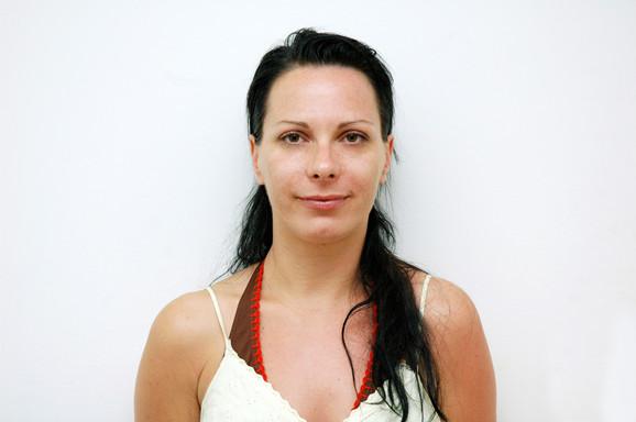 Ana Lalic