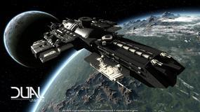 Dual Universe - powstanie ambitne połączenie EVE Online i Minecrafta