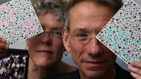 Naukowcy wynaleźli lek na daltonizm?