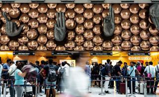 Oto najbardziej punktualne linie lotnicze i lotniska na świecie