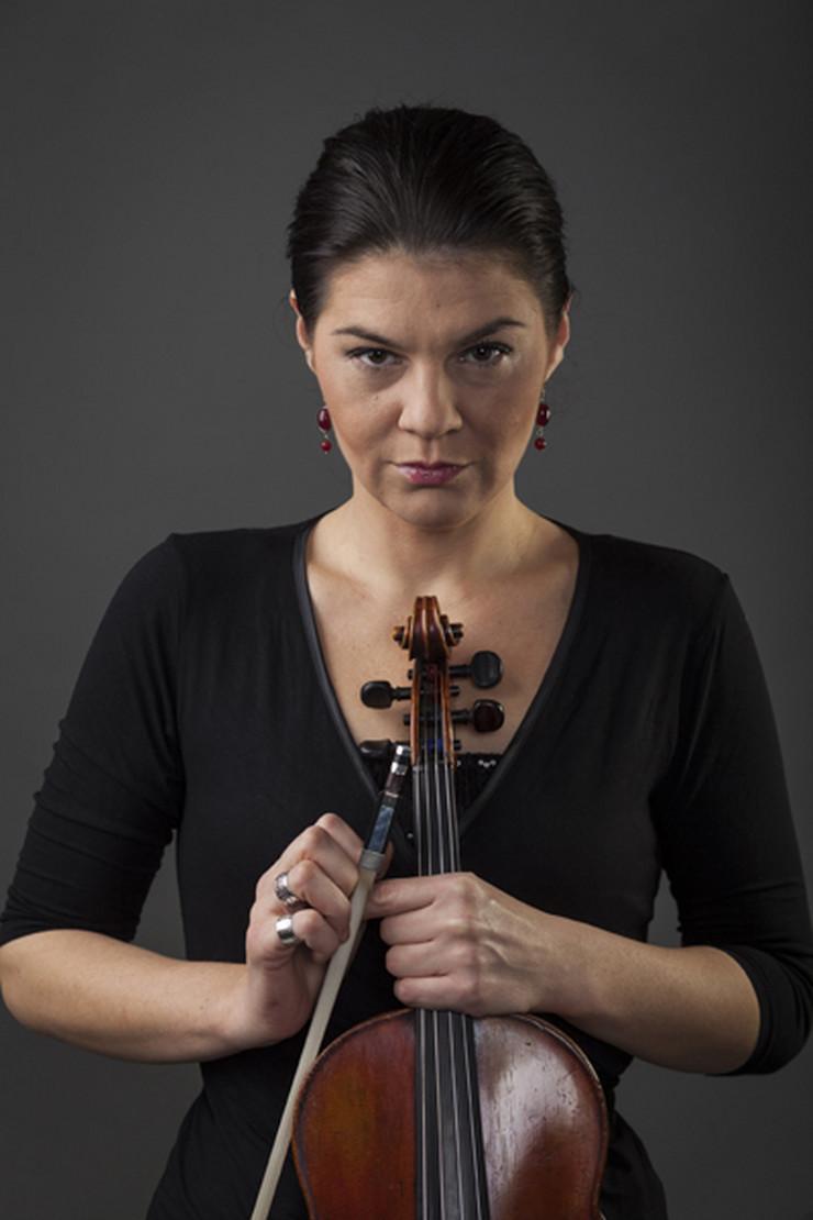 Ivana Uzelac
