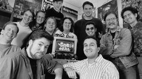 Michael Morhaime szef Blizzard Entertainment w wywiadzie dla Gry.Onet.pl