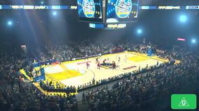 NBA 2K18 - co zmieni się w serii w tym roku?