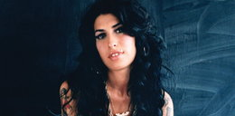 Znamy wyniki sekcji. Przyczyną śmierci Amy Winehouse był...