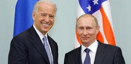Spotkanie Joe Bidena i Władimira Putina zaplanowane. Znamy datę, miejsce oraz tematy, które poruszą politycy