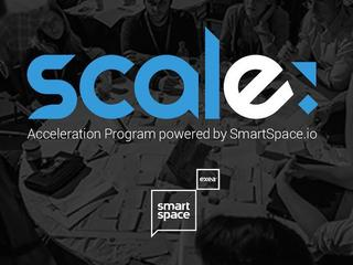 SCALE Smart Space