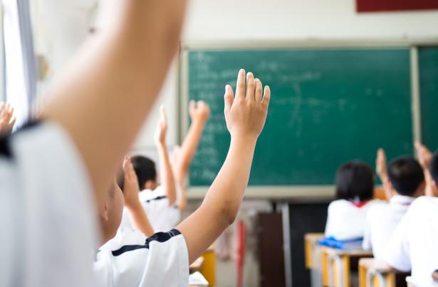 Zajęcia wspomagające mają być organizowane dla uczniów klas IV-VIII szkół podstawowych i uczniów szkół ponadpodstawowych