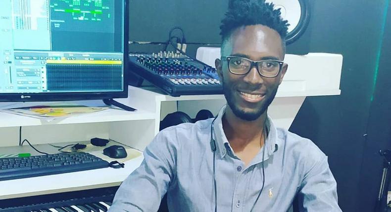 Youth Mtaani: the journey to success for Waruks Productions CEO Francis Wachira Warukira