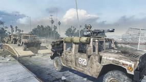 Call of Duty: Modern Warfare 2 – kody do gry