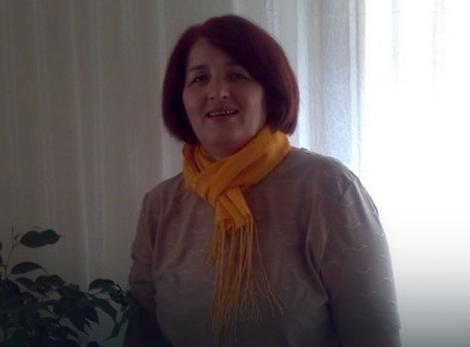 Slavica Krsmanović stradala na putu ka kući