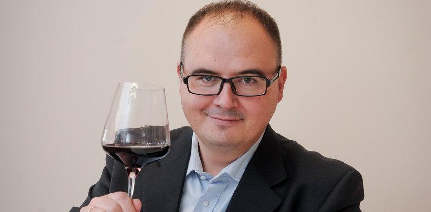 Węgierskie wina w Lidlu. Radzimy, które dobre!