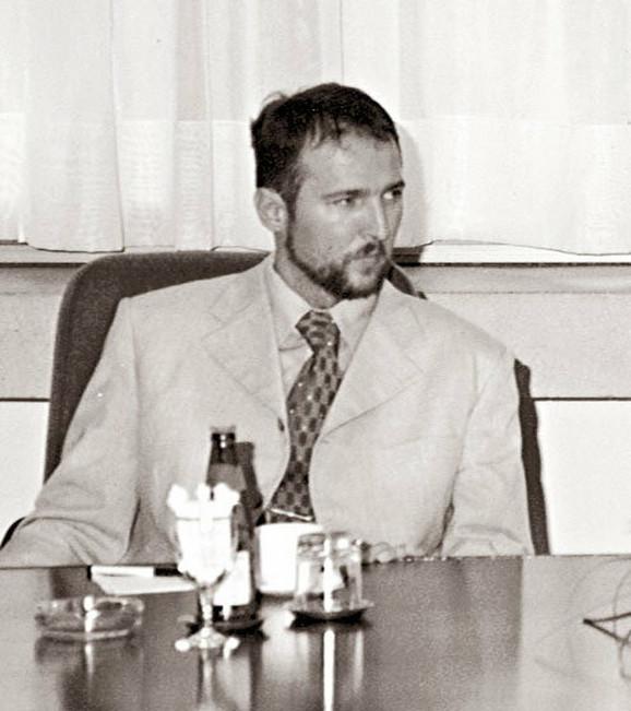 Evropska komisija zatražila izveštaj o radu institucije na čijem je čelu Borislav Galić