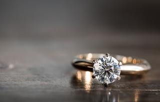 Ślub w czasie epidemii niekoniecznie, ale oświadczyny – jak najbardziej