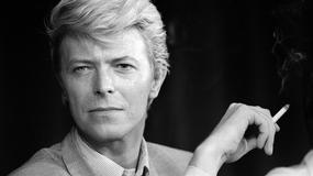 Nowa EP-ka i teledysk Davida Bowiego
