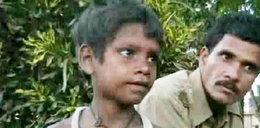 Najmłodszy seryjny zabójca świata. Miał 7 lat, gdy zaczął zabijać. Gdzie teraz jest?