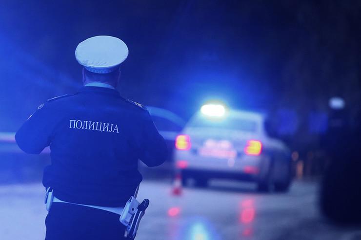 policija-ilustracija-01-foto-S-PASALIC