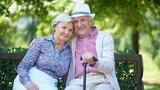 Tak wzrosną emerytury po waloryzacji. Mamy wyliczenia!