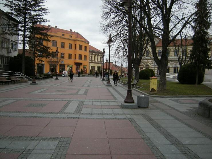 Brčko centar-grada-foto-Cvijeta-Kovacevic-