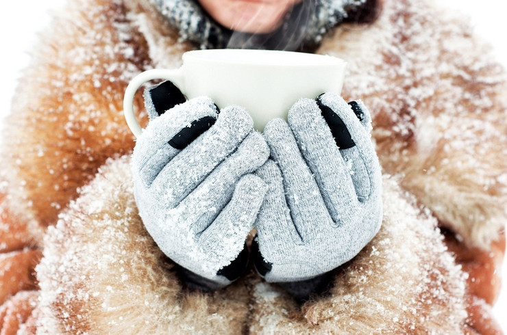 hladno vreme zima BiH