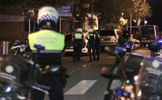 Hiszpania: Drugi atak terrorystyczny w Cambrils. Są ranni