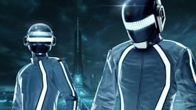 100 milionów odtworzeń hitu Daft Punk w Spotify