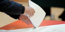 Złamanie ciszy wyborczej na Wzgórzach Krzesławickich