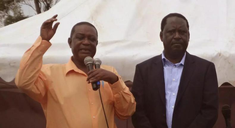___6641637___https:______static.pulse.com.gh___webservice___escenic___binary___6641637___2017___5___8___10___Oburu+Odinga+anf+his+brother+Raila+Odinga