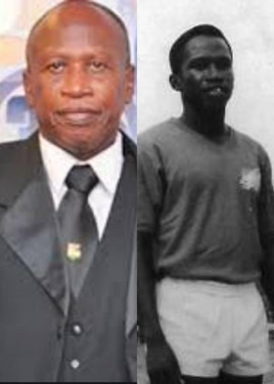 Osei Kofi