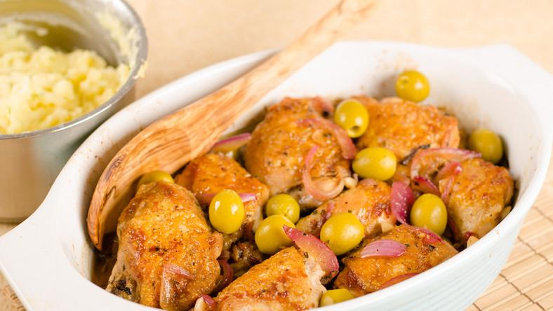 Prawdziwy grecki smak!