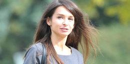 Marta Kaczyńska w obronie dzieci. Chodzi o drastyczne zdjęcia