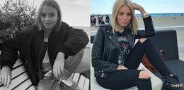 """Oliwia Bieniuk o sprawie Sylwii Sz. """"Długo do mnie nie docierało to, co się dzieje"""""""